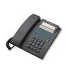 TELEPHONIE FIXE MASTRO 400 BELGACOM MAESTRO 400