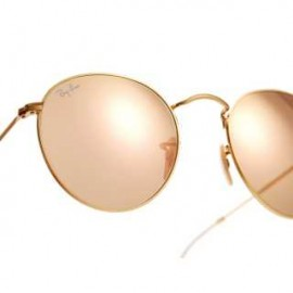 Achat LUNETTE RAYBAN RB3447 112 51 d occasion - Cash express 12fd96822ca0