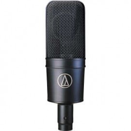 MICRO AUDIO-TECHNICA AT4033A