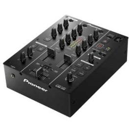 TABLE DE MIXAGE PIONEER DJM-350