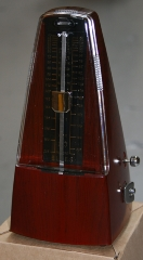 METRONOME MECANIQUE WILLNER TAKTELL PICCOLO