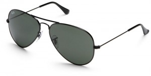 LIUNETTE SOLAIRE RAYBAN AVIATOR RB3025