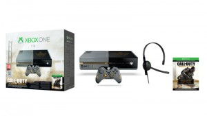 CONSOLE MICROSOFT XBOX ONE 1TO PACK HALLO