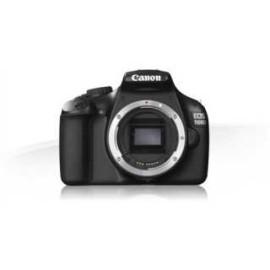 REFLEX CANON EOS 1100D + 18/55MM