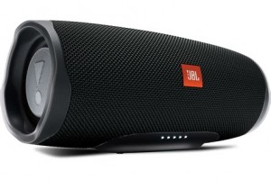 ENCEINTE BLUETHOOTH JBL CHARGE 4