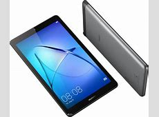 TABLETTE TACTILE HUAWEI BG2-W09