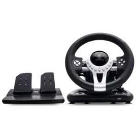 RACE PRO WHEEL PS4/PS3 XB ONE/PC SPIRIT OF GAMER SOG-RWP2