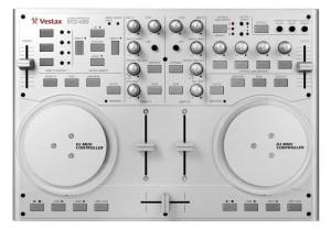 CONTROLEUR VESTAX VCI-100
