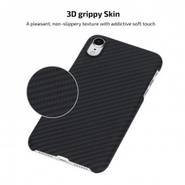 coque pitaka iphone xr