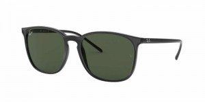 LUNETTES RAY-BAN RB4387