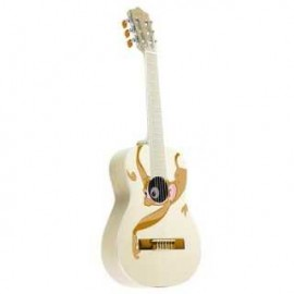 GUITARE STAGG MONKEY