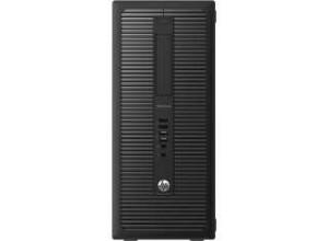 UC HP ELITEDESK 800 G1
