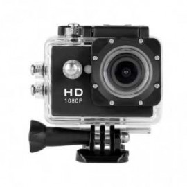 CAMERA SPORTIVE ACTION HD