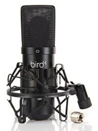 MICRO USB BIRD UM1 +SUSPENSION