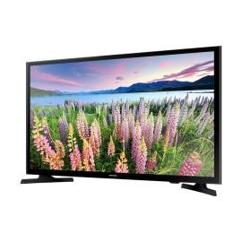 TV LED 32P/80CM SAMSUNG UE32J5500AW