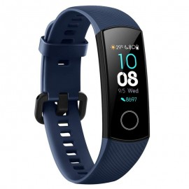 MONTRE CONNECTEE HONOR BAND 5