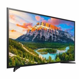 TV SMART SAMSUNG UE40N5300AK