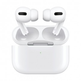 ECOUTEURS APPLE AIRPODS PRO A2083