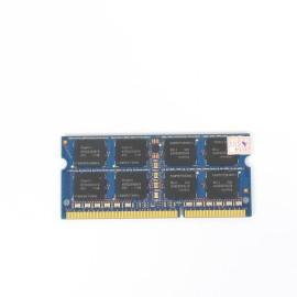 KN2GB07004112929D61601  DDR 3 2GO