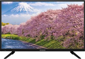 TV AIWA LED402FHD