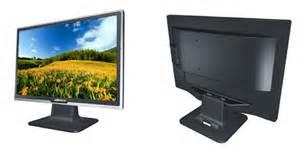 Acer Veriton 7800 BIOS R04-A0 64 Bit