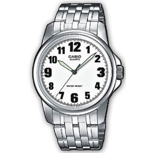 MONTRE A QUARTZ CASIO MTP-1260 c2c1d0f686