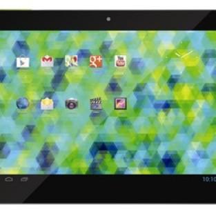 Produits Tablette Tactile D Occasion Rocourt