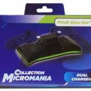 Achat de produits et articles d occasion cash express villebon - Garantie console micromania ...