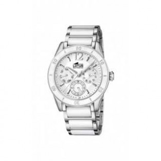Symbol Of The Brand Neuf Fashion Waterpro Montre Chic Guess Rose Doré Acier Femme élégance G-link Other Watches Watches, Parts & Accessories