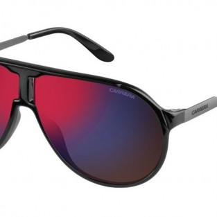 dc1ee01d5a0 LUNETTES CARRERA NEW CHAMPION