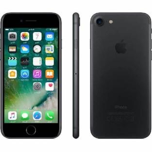 Téléphonie Mobile Doccasion Téléphone Portable