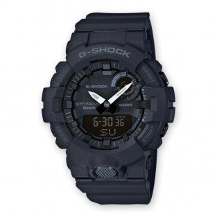 MONTRE CASIO G-SHOCK GBA-800 2ed0ac939c