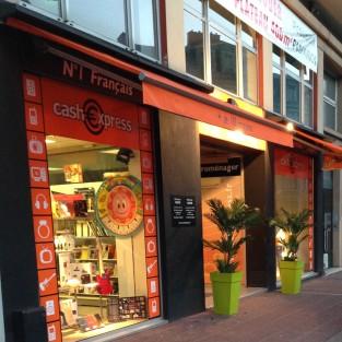Magasin bricolage a proximit matriel de bricolage u matriel de jardinage with magasin bricolage - Magasin bricolage amiens ...