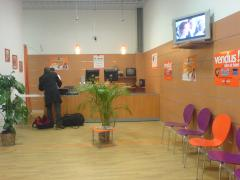 Reims neuvillette magasin cash express for Cash piscine perigueux
