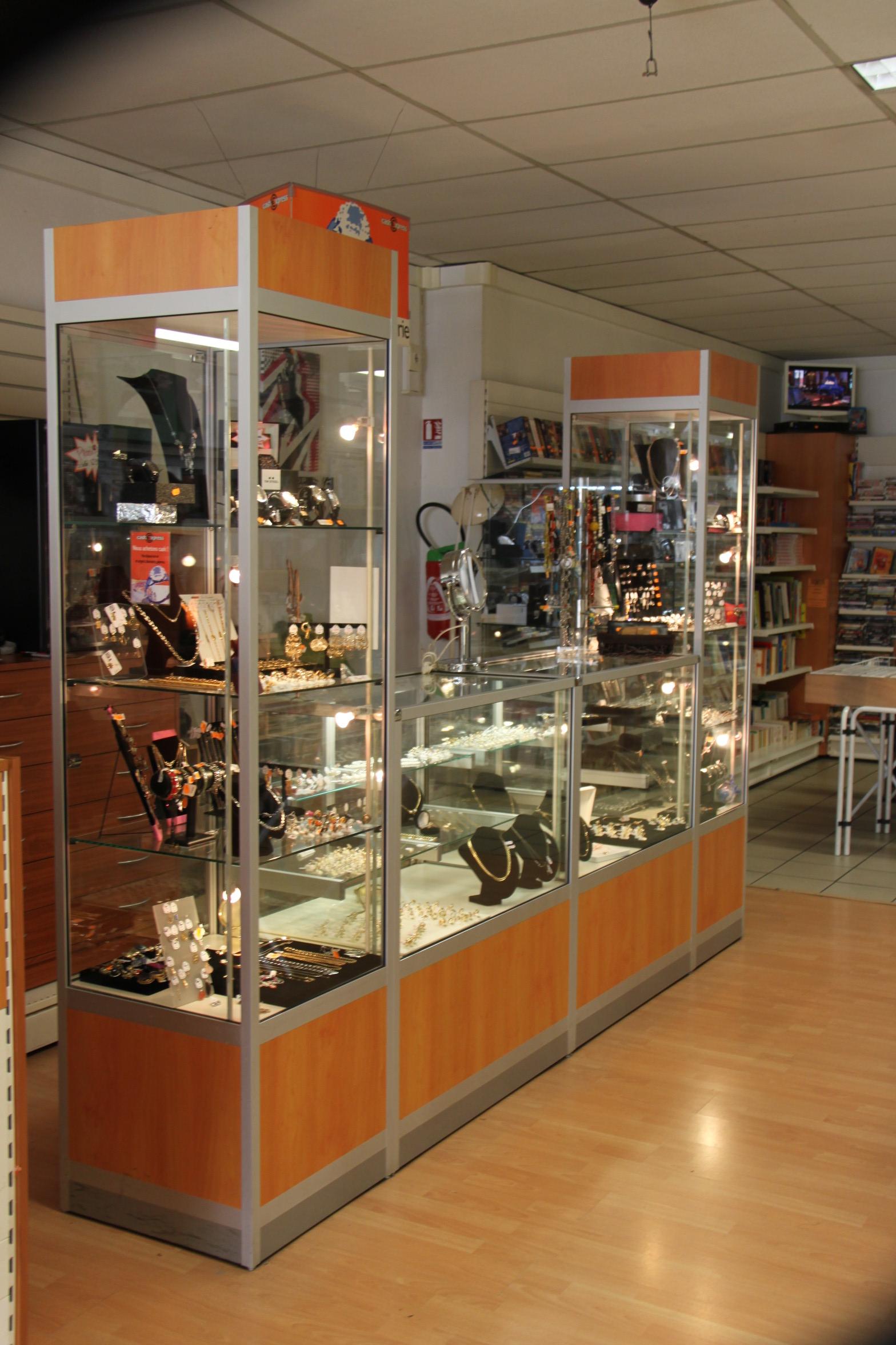 cash express   achat    vente de produits d u0026 39 occasion