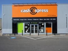 lattes magasin cash express. Black Bedroom Furniture Sets. Home Design Ideas