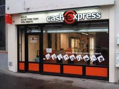 cash express estimation en ligne vetement fille pas cher. Black Bedroom Furniture Sets. Home Design Ideas